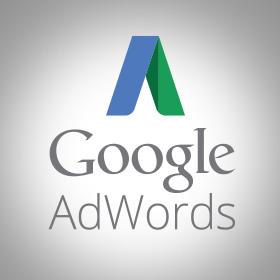 Контекстная реклама в Google Adwords<span>Настройка и проведение рекламных кампаний в Google. Ремаркетинг.</span>