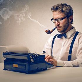 Оригинальные тексты<span>Написание оригинальных статей и любого текстового контента.</span>
