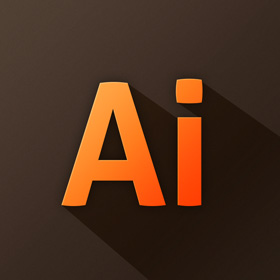 Adobe Illustrator<span>Редактор векторной графики</span>