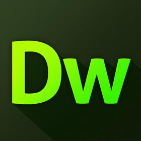 Adobe Dreaweaver<span>Средство Web-разработки</span>