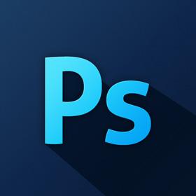 Adobe Photoshop<span>Многофункциональный редактор растровой графики</span>