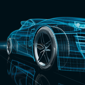 Дизайн каталога Pirelli<span>Дизайн и верстка каталога</span>