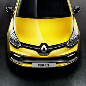Каталог Renault<span>Дизайн и верстка каталога</span>
